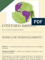 Aula_9_pdf cessumar