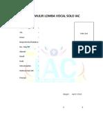formulir-lomba1.doc