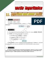 Functia-logaritmica.pdf