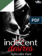 3. His indecent Desires - Aphrodite Hunt (1).pdf