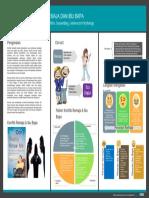 Poster Presentation Templates 40x28 [Autosaved].pptx