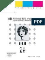 moduloretorica-2012.pdf