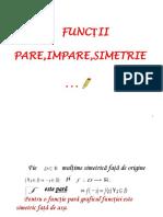 paritate.pptx