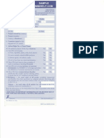 US Customs and Border Protection.pdf