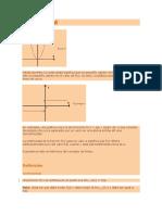 Continuidad matematica