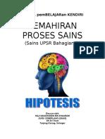 4MEMBUAT HIPOTESIS.doc