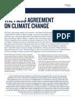 paris-climate-agreement-IB.pdf