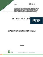 Conv 10 Especificaciones Tecnicas Mod i Arroyo Cra 21