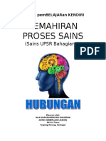 5HUBUNGAN.doc