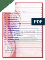 PLAN_DE_MARKETING_DE_BOLSAS_EMPRESA_EL_T.docx