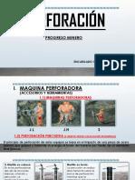 PERFORACIÓN ronny 1.pptx