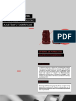MATERIAL DE FORMACION 2_.pdf