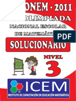 simulacro2nivel 2015.pdf