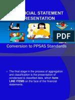 FS Presentation PPSAS