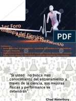 fisiologia deportiva