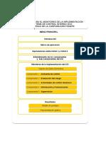 AnexoI Herramienta Metodologia Monitoreo Implementacion SCI