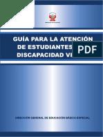 4-150127211528-conversion-gate01.pdf