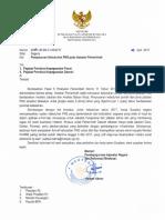 20170427_surat Meteri PANRB Tentang Penyusunan Kebutuhan PNS Pada Instansi Pemerintah