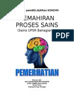 9PEMERHATIAN-1.doc