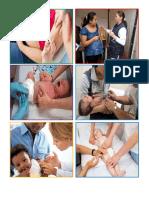 Imagenes Vacunacion