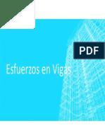 2016 II Esfuerzos en Vigas.pdf (1)