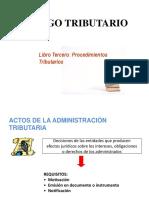 2.3CT-4-Libro_3_OK(2013)