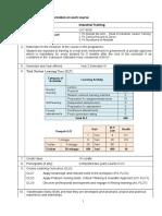 Table 3_diploma Ojt