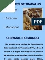 ACIDENTES DE TRABALHO2
