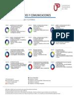 ing._redes_y_comunicaciones.pdf