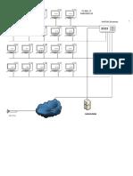 PC REDES.pdf