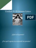 El Gc3a9nero Lc3adrico Para Blog (1)