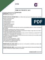 INFORME  DE  PROYECTO  CAS  17.docx