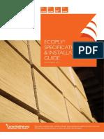 201503_CHH_Ecoply-SpecificationInstallationGuide_v3.00-Web.pdf (3).pdf