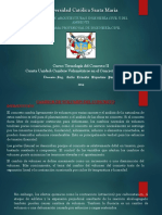 327190321-Diapositivas-4ta-Unidad-Cambios-Volumetricos-Del-Concreto-y-Fisuracion.pdf