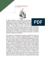LAS PUERTAS DE OTRO MUNDO ANIERTAS.docx