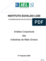 014 012 Relatorio Analise Conjuntural 4 Trimestre