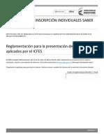 Formulario Saber 11 2017.pdf