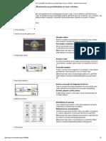 Cinco razões para o LabVIEW aumentar sua produtividade ao usar o Arduino - National Instruments.pdf