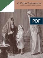 Doutrina Do Evangelho Prof Vt 35570