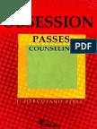 herculano-passes.pdf