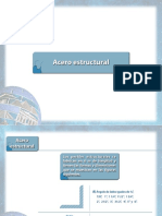 u2_t4_docto_acero_estructural.pdf