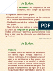 t_independientes.pdf