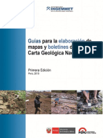 0.Presentacion_Guias