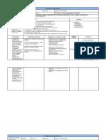 Planificación unidad didáctica vespertino 2°nivel (2)