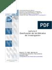 bisquerra2.pdf
