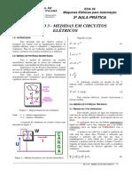 Cap+03+-+ECA34+-+Medidas+de+Potência (1)
