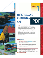 Art in Focus Chapter 1
