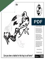 Frog-Activities.pdf