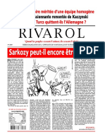 Rivarol 2010 - 2961-2980