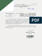 DO 009 S2011.PDF Procurement Process